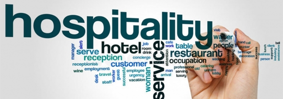 Hotel Industry 4.0
