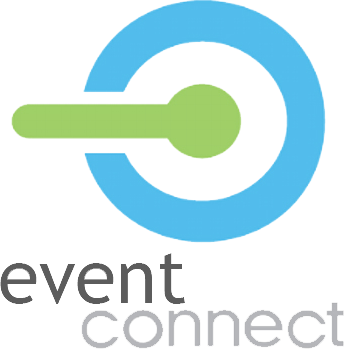 uniconnect event connect logo